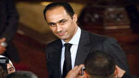 جمال مبارك: تعرضت وأسرتي لحملة من الاتهامات الكاذبة طوال 10 سنوات