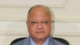 محافظ القاهرة يغلق عددا من المحال المخالفة: لن نتهاون في رمضان والعيد