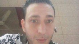 قصة مقتل «دوكشة» على يد «بلطجي المنطقة» بدار السلام: «رفض يدفع إتاوة»