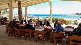 خبراء يؤكدون: حركة السياحة ستتجه بقوة إلى الأقصر أكتوبر المقبل