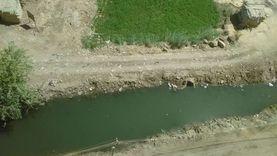 قانون الموارد المائية والرى يحظر البناء على حرم النيل والشواطئ
