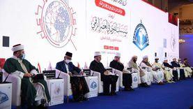 «الإفتاء العالمي السادس» يكشف عن مخطط تنفيذ مركز سلام لدراسات التطرف