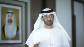 وزير إماراتي: الاستثمار في الطاقة المتجددة أصبح مجديا أكتر من أي وقت