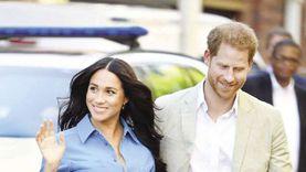 الأمير هاري على خلاف مع والده: توقف عن الرد على مكالماته