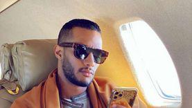 كليب «مصباح علاء الدين» لمحمد رمضان يحقق ربع مليون مشاهدة في 8 ساعات
