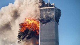 مسؤول أمريكي سابق يحذّر من هجوم محتمل على غرار 11 سبتمبر