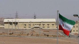 إسرائيل «الفاعل المجهول» وراء حادث مجمع نطنز النووي الإيراني
