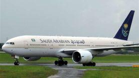 تعرف على موعد فتح الطيران بين مصر والسعودية 2021: «جهزوا الشنط»