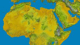 إصابات كورونا في أفريقيا تتجاوز المليون.. والوفيات 23 ألف حالة