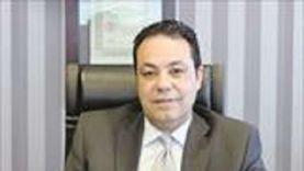 محمد عباس فايد.. القائد المبدع
