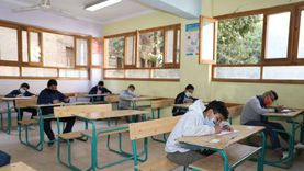 «التعليم» تعلن نتائج امتحانات شهر أبريل 2021 غدا في المدارس