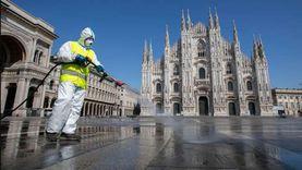 """مبادرة تضامنية لإجراء فحوص """"كورونا"""" للمحتاجين مجانا في إيطاليا"""