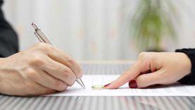 قانونية عن «زواج التجربة»: شرط التوقيت يبطل العقد.. والطلاق لا يُقيد