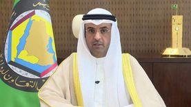 «التعاون الخليجي» يطالب إيران بوقف دعم الإرهاب في 4 دول عربية