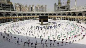 السياحة: ننتظر ضوابط السعودية للحج وأعددنا عدة سيناريوهات لتتماشى معها