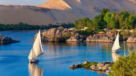 «السياحة» تعدد أهداف «شتي في مصر»: «متقلقوش من الأسعار»
