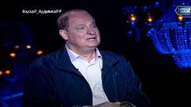 هاني مهنا: أحب سماع عمر كمال وحسن شاكوش.. ومقدرش أعترف بحمو بيكا مغني