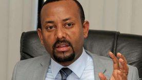 الأمم المتحدة: القوات الإثيوبية ارتكبت جرائم حرب في التيجراي