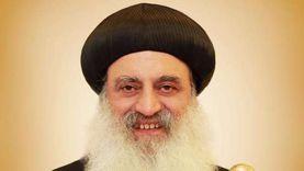 الكنيسة تطلق مشروع «الفلك» لدمج ذوي الهمم بالمجتمع: الأول بالشرق الأوسط