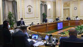 رئيس الوزراء يصدر قرارا باعتبار الخميس المقبل إجازة رسمية