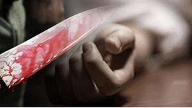المتهمة بقتل زوجها: «علاقتي بشريكي في الجريمة لم تتخطى حدود الصداقة»