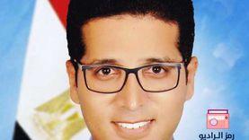 """خسارة هيثم الحريري وفوز مرشحي """"مستقبل وطن"""" في الإسكندرية"""