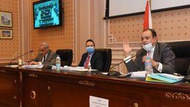 اقتصادية النواب: حظر انتماء محافظ البنك المركزي ونوابه لأحزاب سياسية