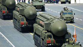 بايدن يسعى لتمديد معاهدة الحد من الأسلحة النووية بين أمريكا وروسيا