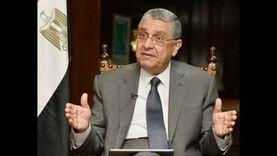 وزير الكهرباء: نعمل على دعم القطاع الصناعي بكامل طاقتنا