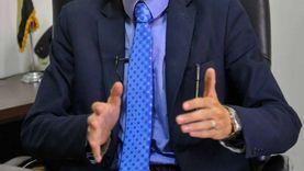 محمد عبدالعزيز: مشكلة ثوار يناير أنهم كانوا يدركون ما لا يريدونه فقط