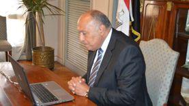 """مصر تؤكد أمام الأمم المتحدة على حق """"النامية"""" في الحصول على مصل كورونا"""