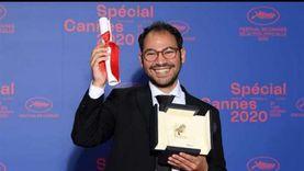 سامح علاء: السينما المصرية حاضرة بالمهرجانات الدولية منذ الخمسينيات