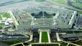 البنتاجون: سحب نصف القوات من أفغانستان قبل نوفمبر المقبل