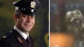 محمد عويس.. من ضابط شرطة إلى حبل المشنقة