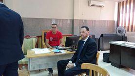 """المنافسة تشتعل مبكراً على مقعد """"النواب"""" بالدائرة الأولى في بورسعيد"""
