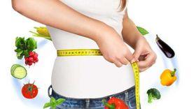 استشاري تغذية يوضح مدى إمكانية الاعتماد على كورسات أون لاين في التخسيس