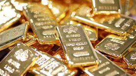 شركة بريطانية تحصل على الموافقة للتنقيب عن الذهب بالصحراء الشرقية