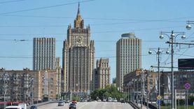 لافروف: مالي طلبت من شركة عسكرية روسية خاصة مساعدتها