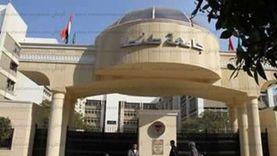 جراحة نادرة تنقذ طفلا من الشلل التام في مستشفى طنطا الجامعي