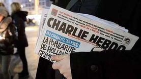 """100 وسيلة إعلام فرنسية تدعم """"شارلي إيبدو"""" بعد تهديدات """"القاعدة"""""""