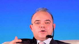 محمد فريد: بورصة السلع في مرحلة إعداد الأنظمة الخاصة بالتداول