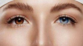 """إحدى ضحايا تغيير لون العين: """"فقدت بصري بعد ثالث يوم العملية"""""""