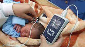 طبيب أنف وأذن: السمع يظهر مع الطفل بيوم الولادة الأول