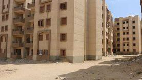 القاهرة تحذر: لا تصالح في مخالفات البناء بعد سبتمبر