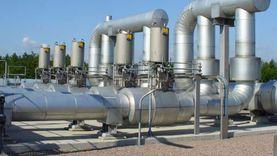 تحقيق اكتفاء وتوفير عملة.. فوائد تحققها مصر وقبرص من مشروع خط الغاز