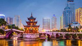 قوانجدونج الصينية بصدد بناء التجمعات الصناعية في السنوات الخمس المقبلة