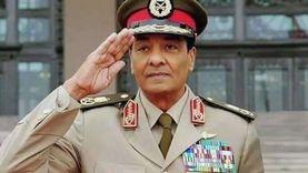 القيادات التنفيذية بالمحافظات تنعى المشير محمد حسين طنطاوي