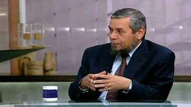 """وفاة مرشح """"النور"""" في بني سويف بكورونا"""