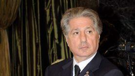 """رئيس لبنان الأسبق لـ""""الوطن"""": نحتاج هيئة طوارئ دولية لإنقاذنا"""
