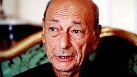تشييع جنازة محمد عزت بطل تأميم قناة السويس من السيدة نفيسة غدا